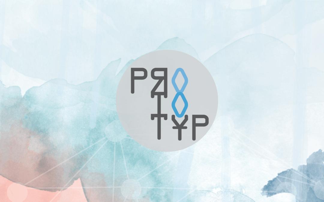 Festival Prototyp – Elementy