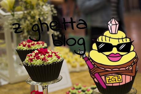 cupcakecup