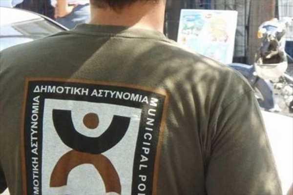 dimotiki_astynomia1