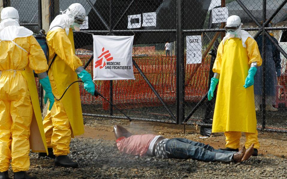 ebola-in-lib-thumb-large