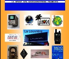 la-revue-radioamateurs-france-raf-s39-de-2016