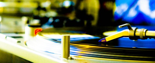 dj DJ Andy Brian Cortino