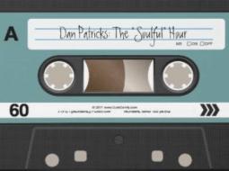 DanPatricks