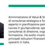sanpaolo-invest-gallo_2
