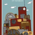 DIY Handbook