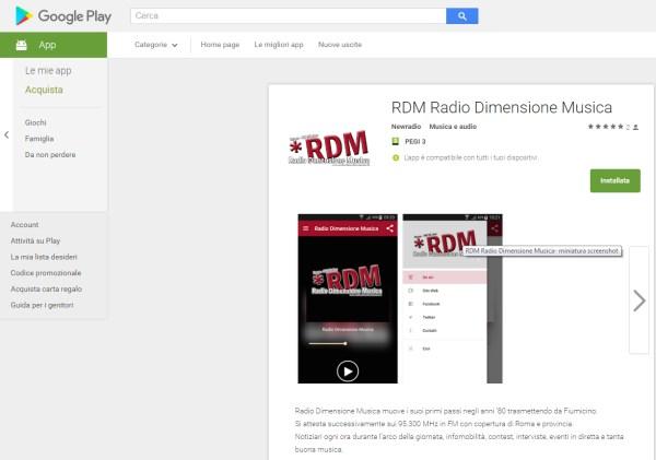 app-rdm