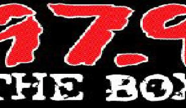 457-97_9_The_Box_logo