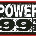 Power99Logo