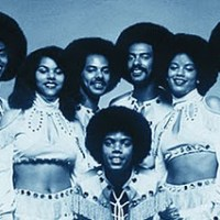 UNSUNG REVIEW: The Sylvers