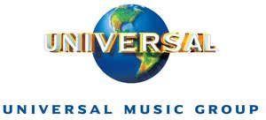 universal+music+group+logo