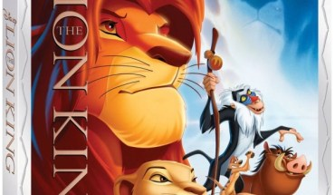 The-Lion-King-3D-Blu-Ray-image