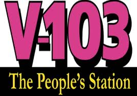 radio-facts-top-10-radio-stations