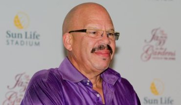 66e4397aeb272daa443b136b57b0 grande Is Radio Waking Up? Tom Joyner Dumped for Local Radio Show