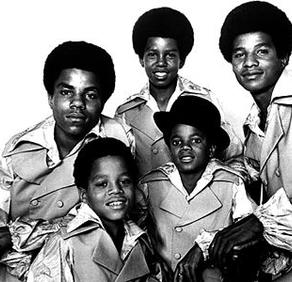 the jackson five Radio Facts Undeniable 20 Best Black Groups of All Time