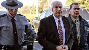 Sandusky1 NCAA Comes Down Hard on Penn State Due to Sandusky Cover Up