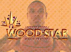 WoodStar Fest Phoenix Suns Guard Shannon Brown to Discuss WoodStar Music Festival on Cypher Lounge Radio