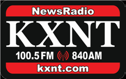 image003 2 FM News Radio 100.5 KXNT Adds Local Experts to Line Up