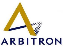 Arbitron Media Rating Council grants accreditation to four additional