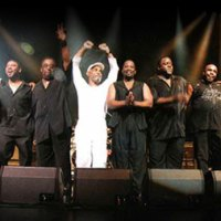The Radio Facts Top 10 Best Black Singing Groups of All Time