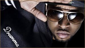 Drumma Boy Track Marketing Group Signs Grammy Nominated Producer Drumma Boy