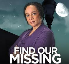 Find Our Missing TV ONE RENEWS ACCLAIMED DOCU SERIES FIND OUR MISSING FOR A SECOND SEASON