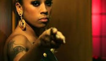 Keyshia Cole R&B Songstress Keyshia Cole To Release WOMAN TO WOMAN On Monday, November 19th