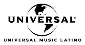 Universal Latino 300x159 Universal Music Latin Entertainment and Comosmopolitan En Espanol Announce Partnership In Celebration of Latin Grammys