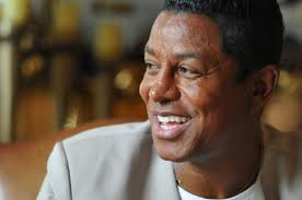 Jermaine Jackson Lets Get Serious: Jermaine Jackson Files Legal Docs to Change His Name