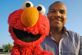 Kevin Clash Kevin Clash, the Voice of Sesame Streets Elmo, Accused of Underage Sex Charge