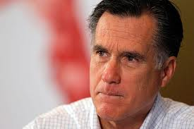 Romney FL Mitt Romney & the Republicans Finally Concede Florida