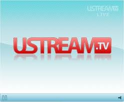 Ustreamtv Ustream Partners with Video the Vote to Power Live, Up to the Minute Citizen Reports from Polling Precincts Across the USA