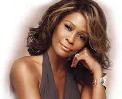Whitney Houston The Recording Academy Announces 2013 GRAMMY Hall Of Fame Inductees