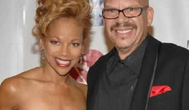 tomdonna Tom Joyner Divorce Not Amicable, Wife Expects Cut of Radio One Sale?