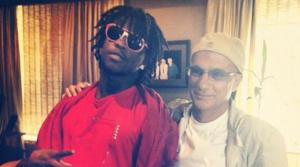 152198 300x167 Probation Document Reveals Details of 16 Year Old Chief Keefs Deal with Interscope for 6 Million