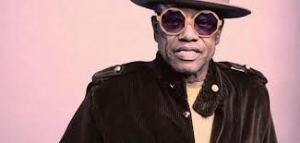 Bobby Womack 300x143 Bobby Womack Diagnosed with Alzheimers