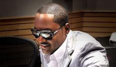 Johnny G Smile RadioFacts Drive Thru Interview: Johnny Gill Part II