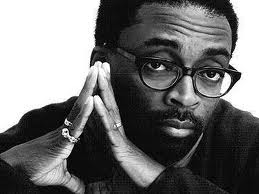 Spike Lee Italian American ONE VOICE Coalition: Director Spike Lee Is A Hypocrite!