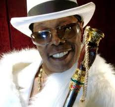 Sugarfoot Ohio Players Front Man Leroy Sugarfoot Bonner Dies