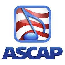 Ascap ASCAP Distributes More Than $1.8 Million in ASCAP Plus Awards