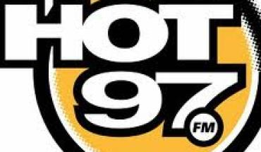 Hot 97 The Countdown Begins to The Hot 97 Summer Jam XX