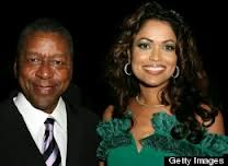 bob tracey Bob Johnson and Tracey Edmonds Link to Form Faith Based Alright TV