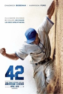 MARRIOTT INTERNATIONAL, INC. JACKIE ROBINSON