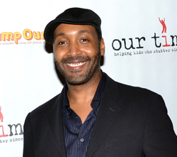 51459 Lennys Out and Jesse L. Martin is in to Play Marvin Gaye