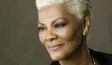 Dionne Dionne Warwick Files for Bankruptcy