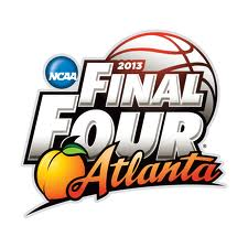 Final Four SiriusXM Announces Extensive Coverage of 2013 NCAA Division I Mens Basketball Championship