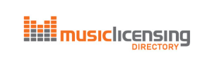 Music Licensing D