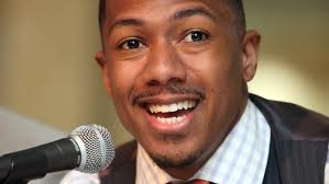 Kidney Nick Nick Cannon to Set the Pace for Charity Fundraising as Honorary National Chair of the Kidney Walk