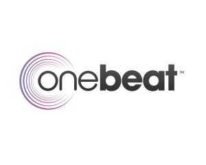 one beat 300x240 RF Tech Watch:OneBeat Teams up with Microsoft to Debut OneBeat Labs