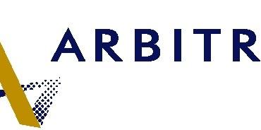Arbitron_Logo