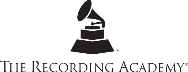 Grammy 600x232 The Recording Academy Announces Key Executive Promotions